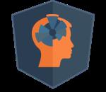 data_mind